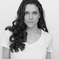 Michaela McGowan | Contemporary