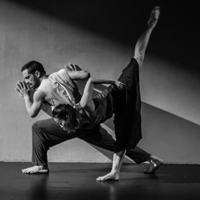 277Dance Project | Contemporary