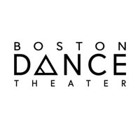 Boston Dance Theater | Contemporary