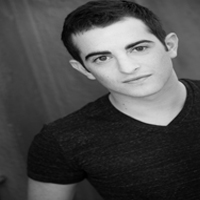 Josh Assor// Newsies National Tour | Jazz/Theater