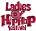 Ladies of Hip Hop Faculty | Hip Hop/House/Street Styles