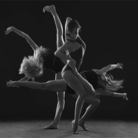 Oniin Dance Company | Contemporary