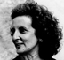 Trisha Brown | Modern