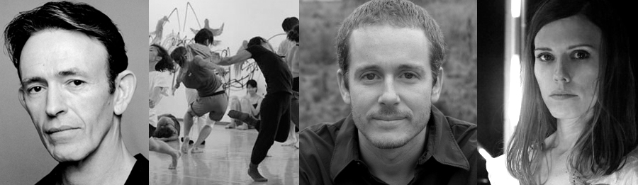 Faculty 2015 blueprint intensive peridance capezio center igal perry artistic director peridance contemporary dance company shamel pitts gaga dancers and ohad naharin repertoire alex ketley artistic director malvernweather Choice Image