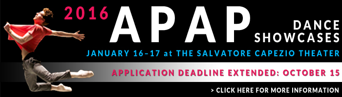APAP Apply